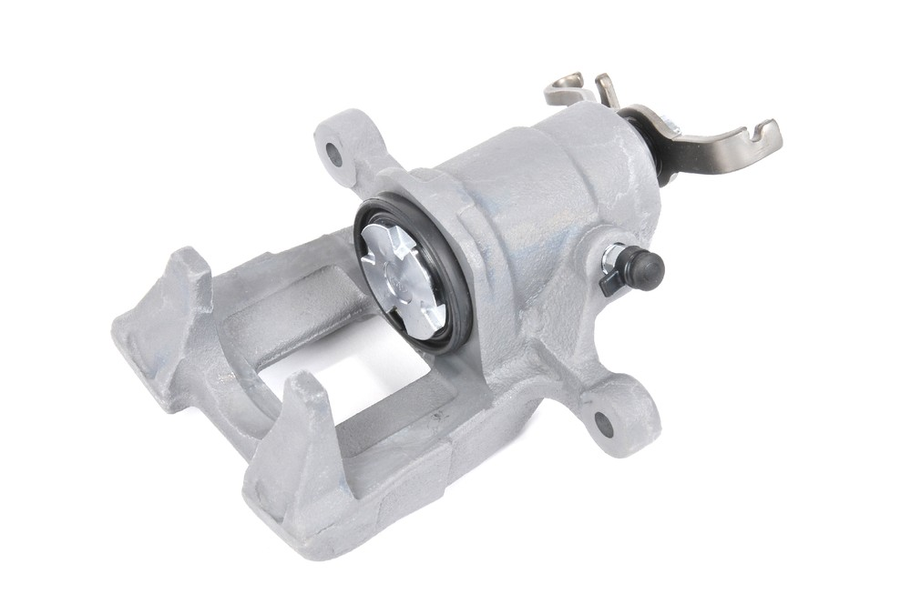 ACDELCO GM ORIGINAL EQUIPMENT - Disc Brake Caliper - DCB 13509995
