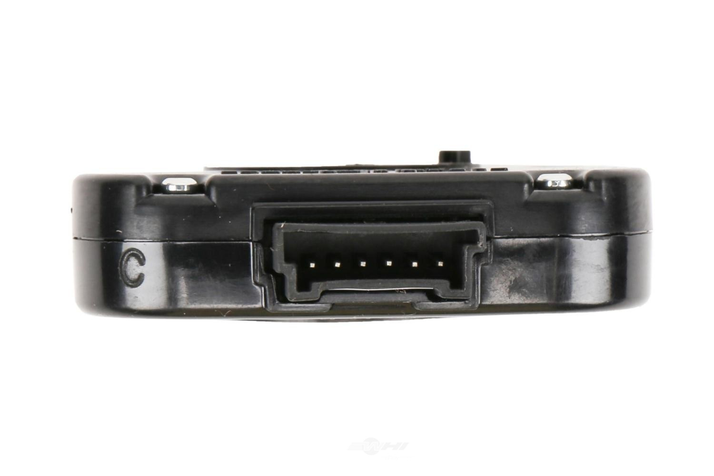 ACDELCO GM ORIGINAL EQUIPMENT - Steering Angle Sensor - DCB 13513905