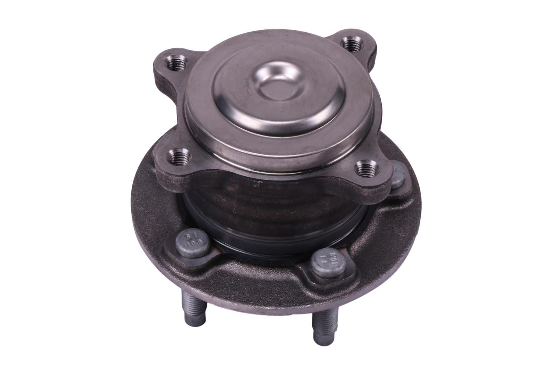 ACDELCO GM ORIGINAL EQUIPMENT - Wheel Bearing and Hub Assembly - DCB 13517460