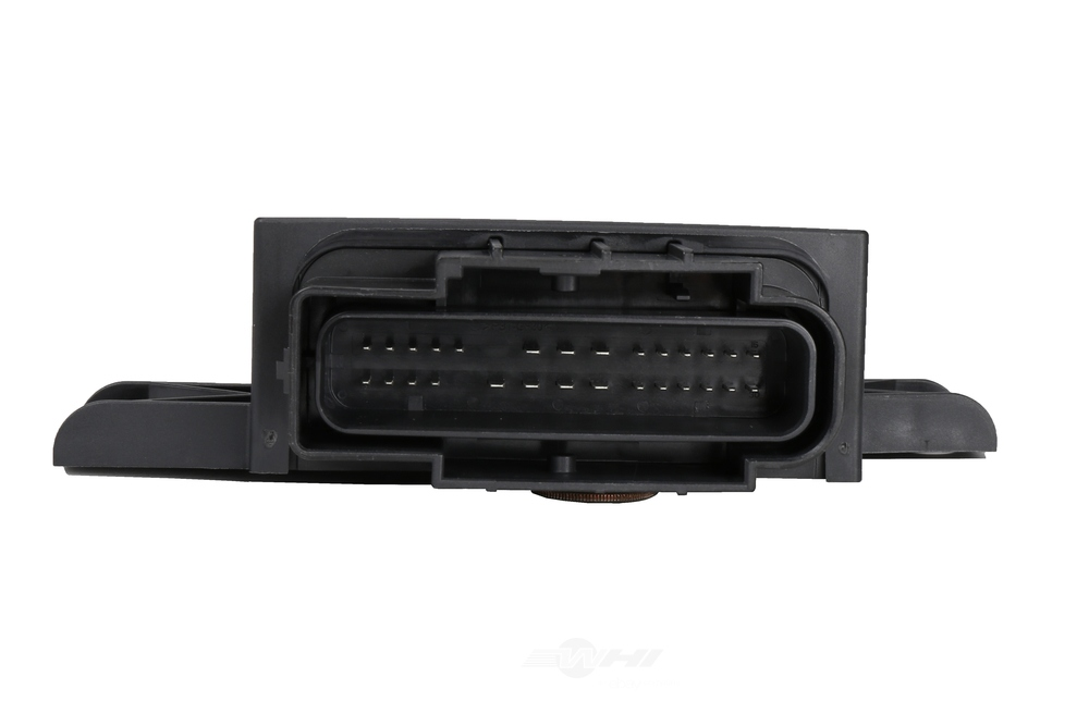 ACDELCO GM ORIGINAL EQUIPMENT - Fuel Pump Control Module - DCB 13522663