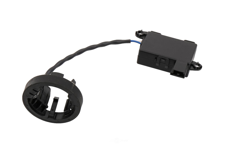 ACDELCO GM ORIGINAL EQUIPMENT - Anti-Theft Control Module - DCB 13523300