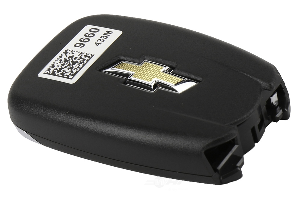 ACDELCO GM ORIGINAL EQUIPMENT - Keyless Entry Transmitter - DCB 13529660
