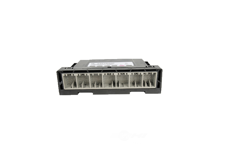 ACDELCO OE SERVICE - Body Control Module - DCB 13578420