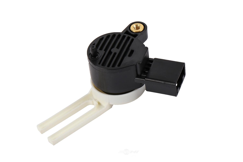 ACDELCO GM ORIGINAL EQUIPMENT - Brake Pedal Position Sensor - DCB 13579088