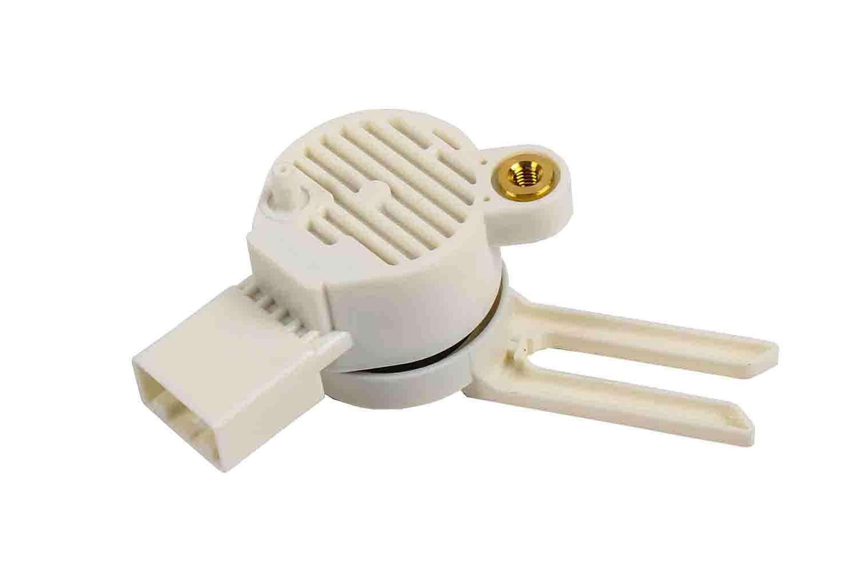 ACDELCO GM ORIGINAL EQUIPMENT - Brake Pedal Position Sensor - DCB 13579089