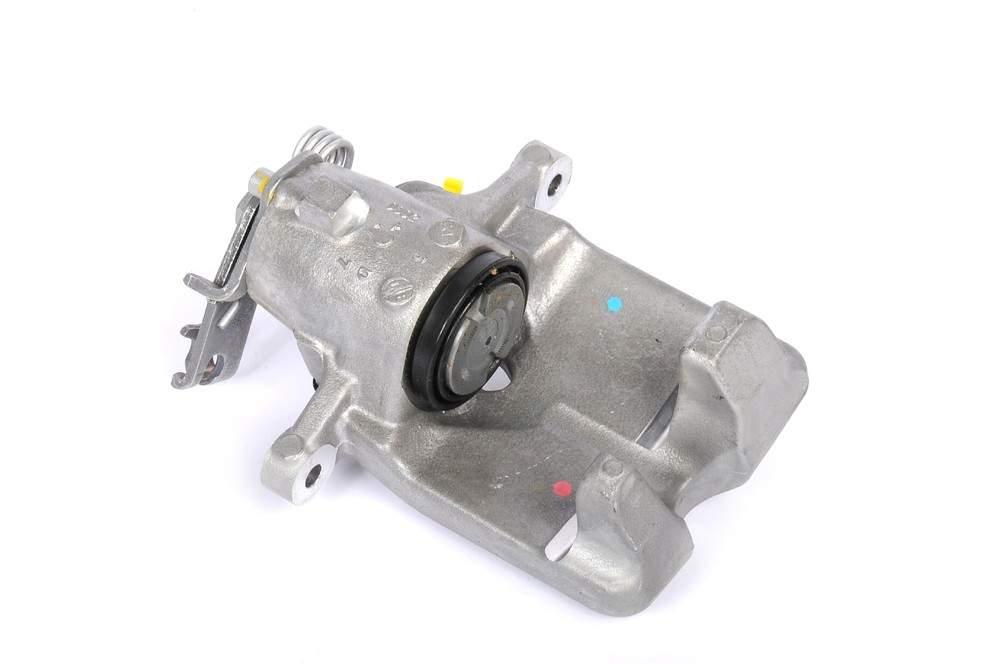 ACDELCO GM ORIGINAL EQUIPMENT - Disc Brake Caliper - DCB 13579139