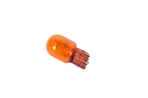 ACDELCO GM ORIGINAL EQUIPMENT - Turn Signal Light Bulb - DCB 13579188
