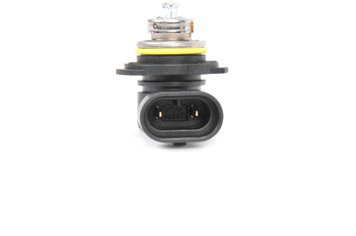 ACDELCO GM ORIGINAL EQUIPMENT - Headlight Bulb - DCB 13579204