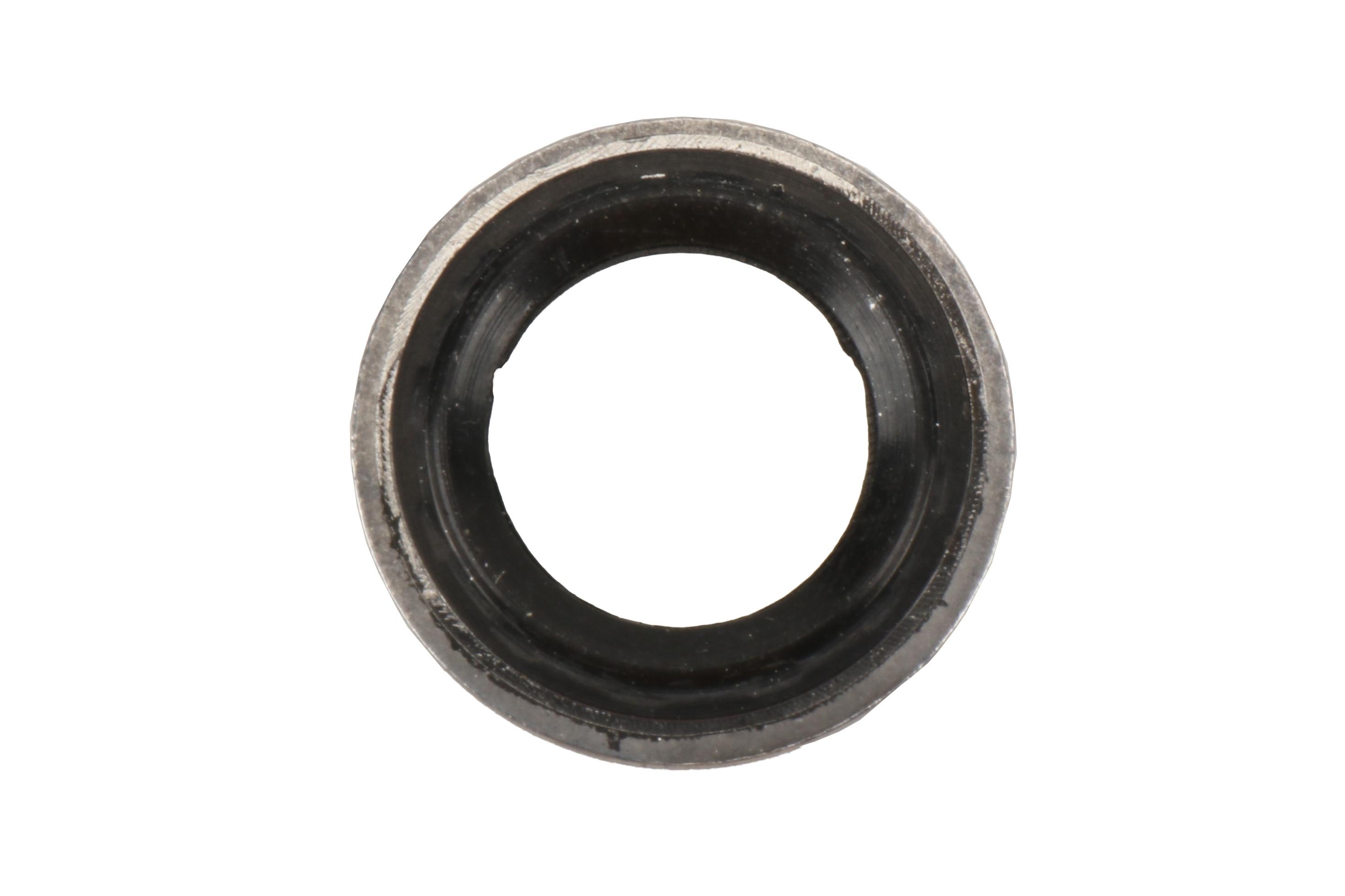 ACDELCO GM ORIGINAL EQUIPMENT - Alternator Cooling Hose Seal - DCB 13579648
