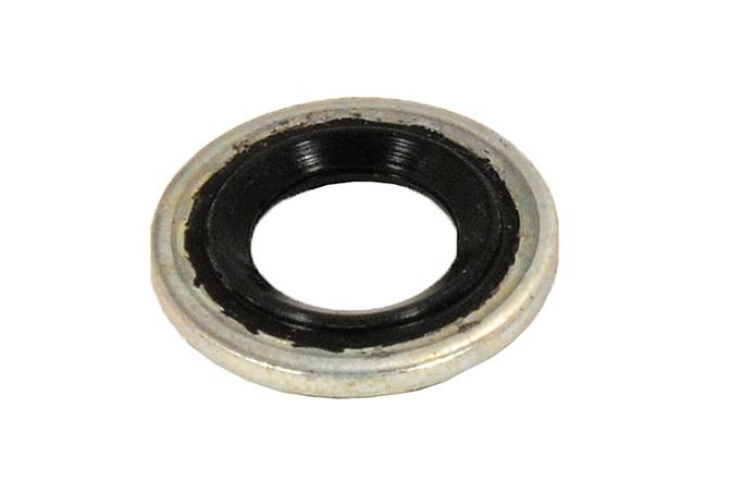 ACDELCO GM ORIGINAL EQUIPMENT - A/C Condenser Seal - DCB 13579649