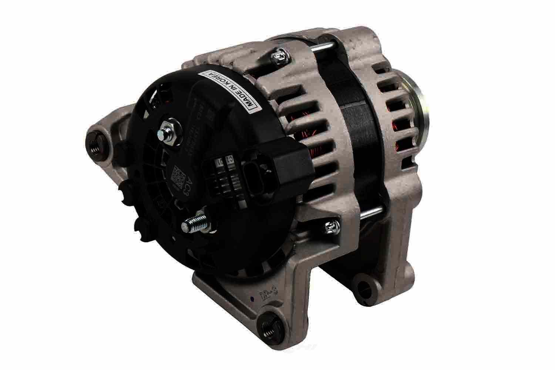 ACDELCO GM ORIGINAL EQUIPMENT - Alternator - DCB 13579663