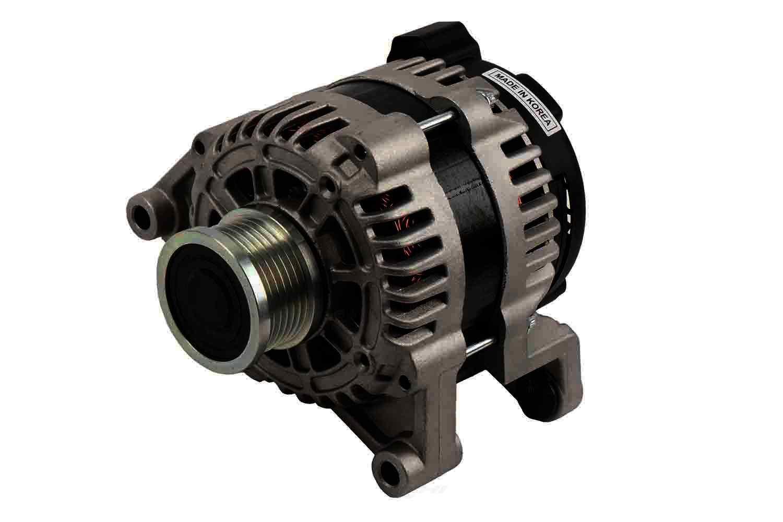 ACDELCO GM ORIGINAL EQUIPMENT - Generator - DCB 13579663