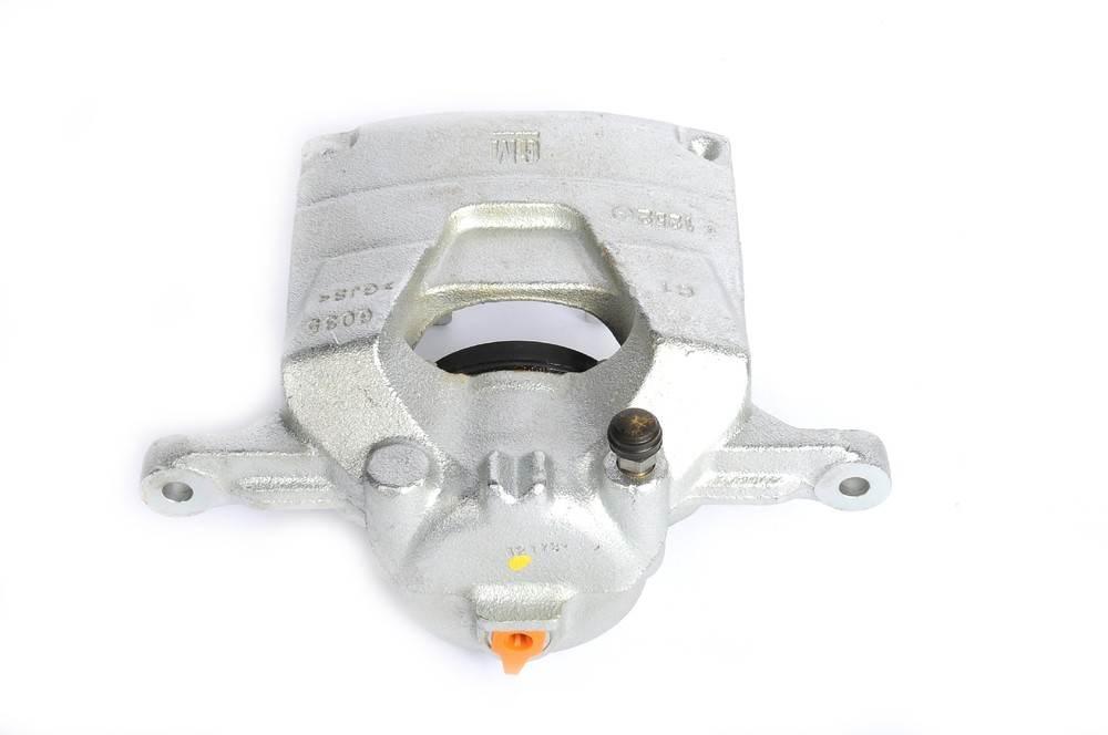 ACDELCO GM ORIGINAL EQUIPMENT - Disc Brake Caliper - DCB 13579785