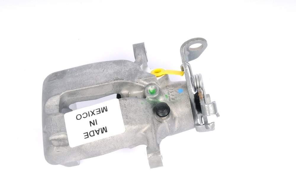 ACDELCO GM ORIGINAL EQUIPMENT - Disc Brake Caliper - DCB 13581001