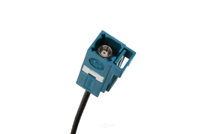 ACDELCO GM ORIGINAL EQUIPMENT - Digital Radio Antenna Cable - DCB 13581173