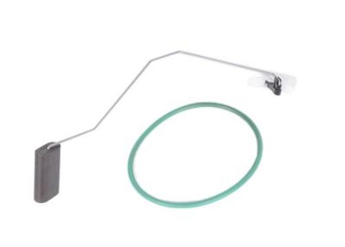 ACDELCO GM ORIGINAL EQUIPMENT - Fuel Level Sensor - DCB SK1362