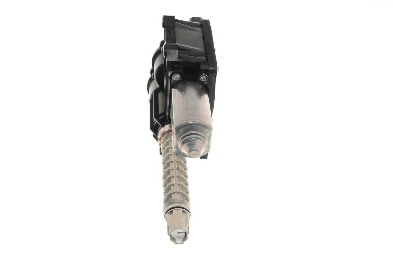 ACDELCO GM ORIGINAL EQUIPMENT - Parking Brake Electronic Control Unit - DCB 13582928