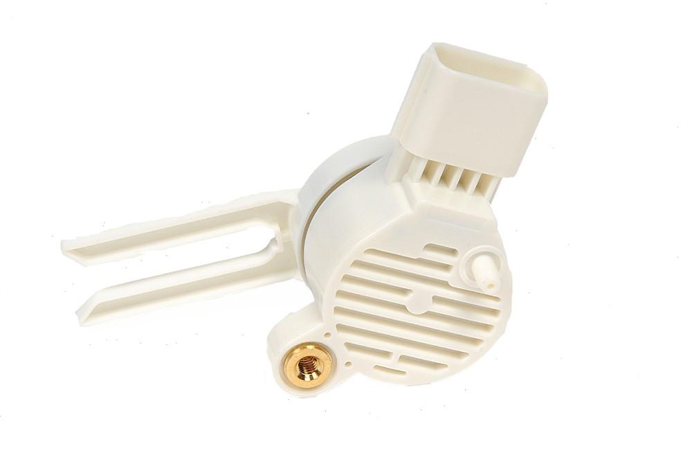 ACDELCO OE SERVICE - Brake Pedal Position Sensor - DCB 13583370