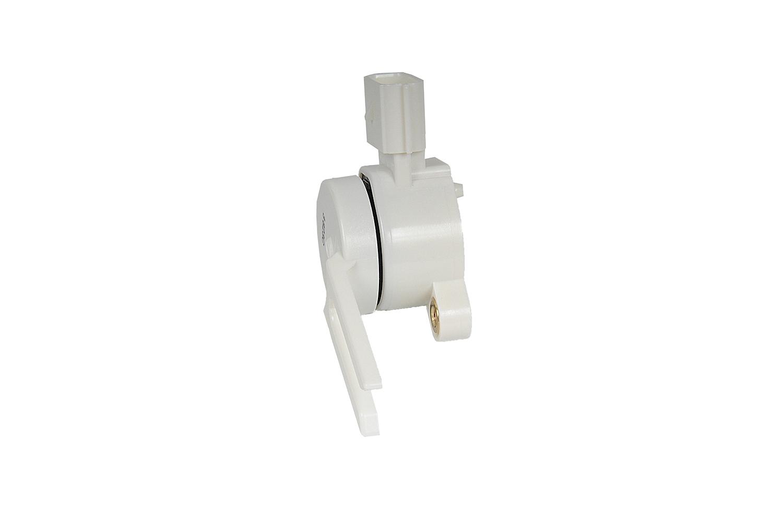 ACDELCO GM ORIGINAL EQUIPMENT - Brake Pedal Position Sensor - DCB 13583374