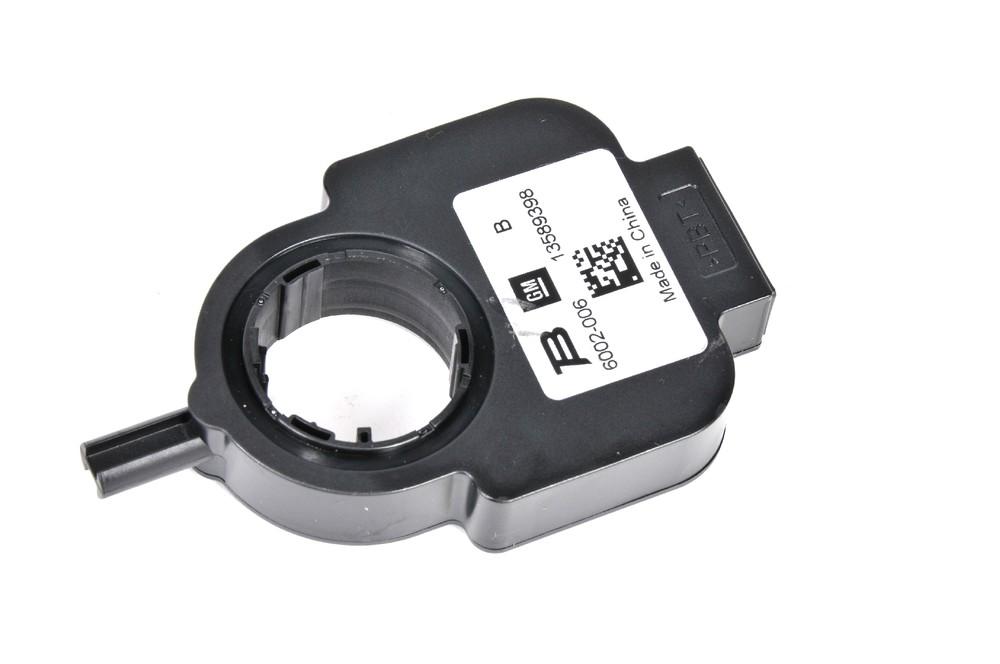 ACDELCO GM ORIGINAL EQUIPMENT - Steering Angle Sensor - DCB 13589398