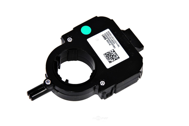 ACDELCO GM ORIGINAL EQUIPMENT - Steering Angle Sensor - DCB 13589991