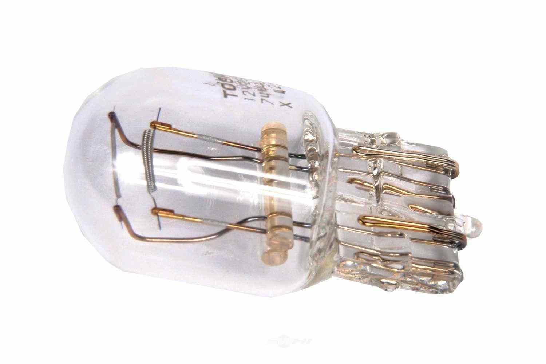 ACDELCO GM ORIGINAL EQUIPMENT - Tail Light Bulb - DCB 13591403