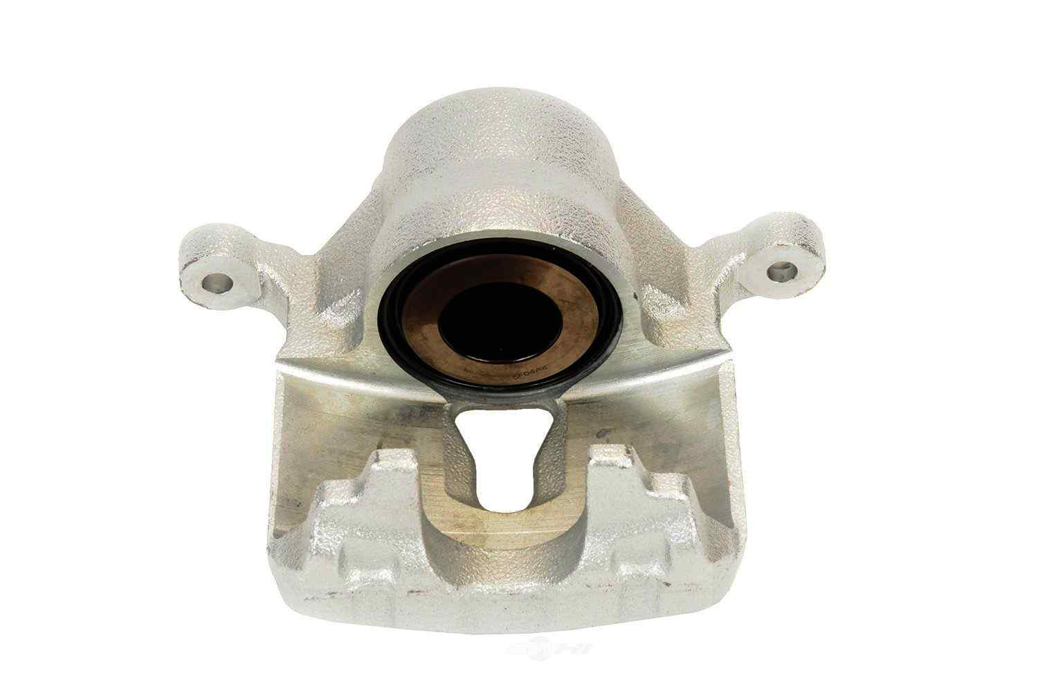 ACDELCO GM ORIGINAL EQUIPMENT - Disc Brake Caliper - DCB 13591421