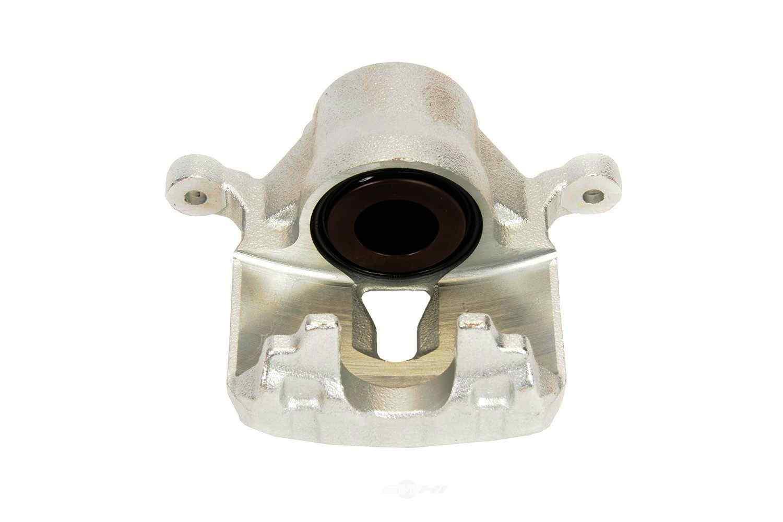 ACDELCO GM ORIGINAL EQUIPMENT - Disc Brake Caliper - DCB 13591422
