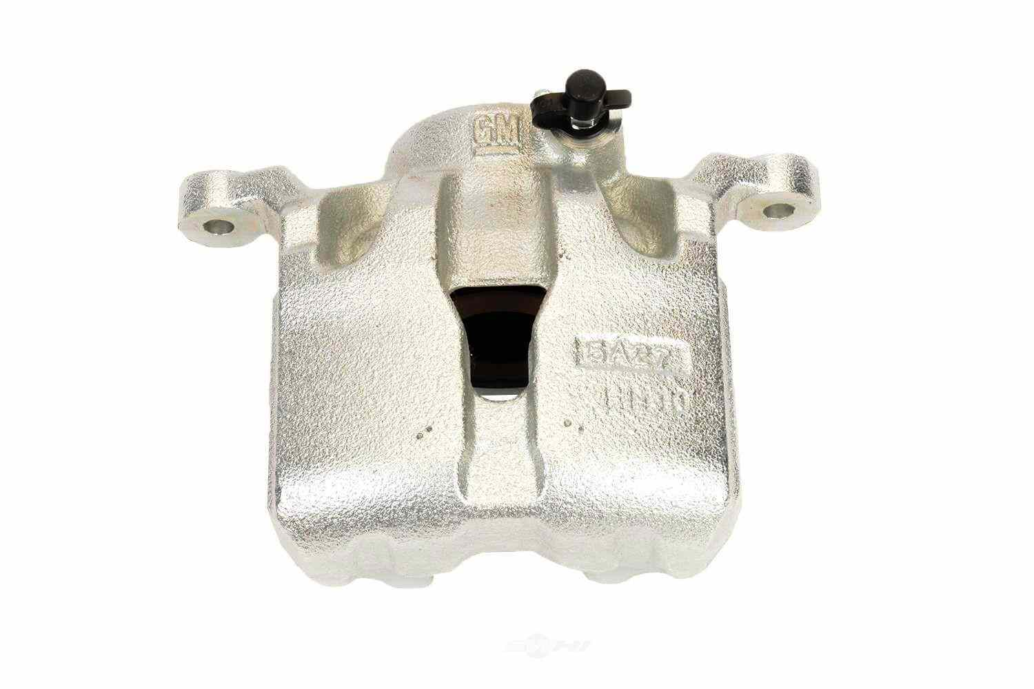 ACDELCO GM ORIGINAL EQUIPMENT - Disc Brake Caliper - DCB 13591422