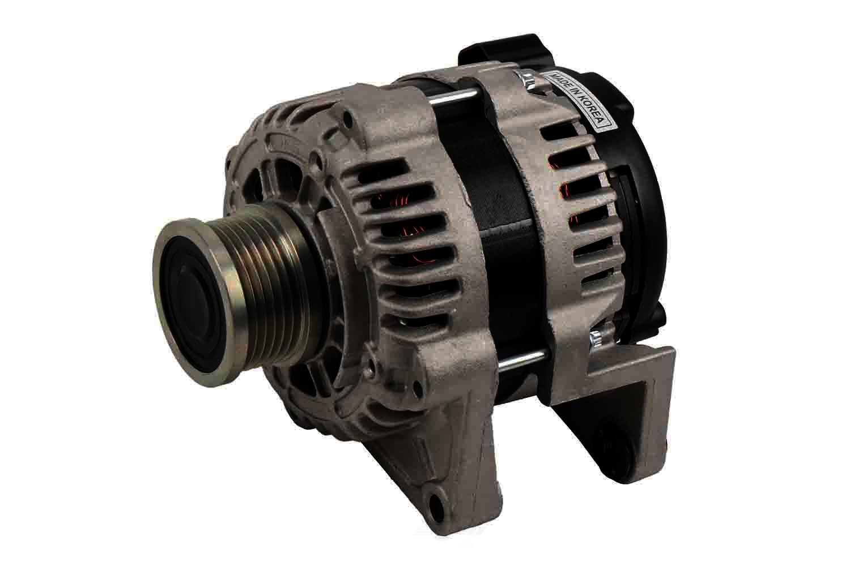 ACDELCO GM ORIGINAL EQUIPMENT - Generator - DCB 13595628
