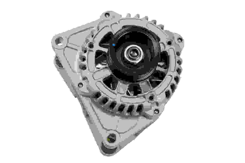 ACDELCO GM ORIGINAL EQUIPMENT - Alternator - DCB 13595629