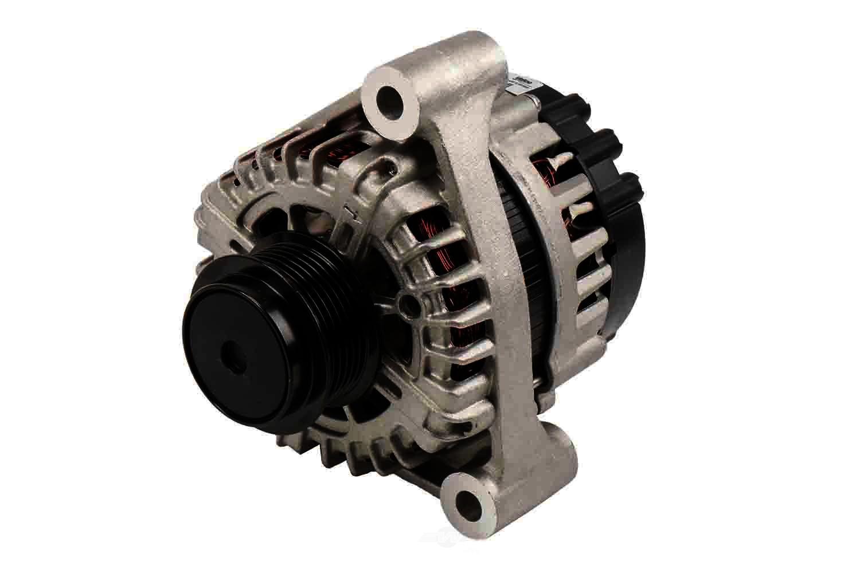 ACDELCO GM ORIGINAL EQUIPMENT - Generator - DCB 13597232