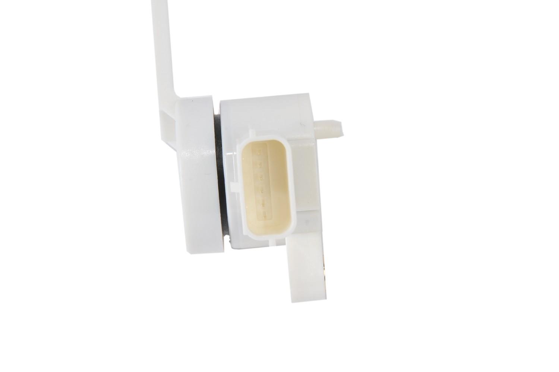 ACDELCO GM ORIGINAL EQUIPMENT - Brake Pedal Position Sensor - DCB 13597415
