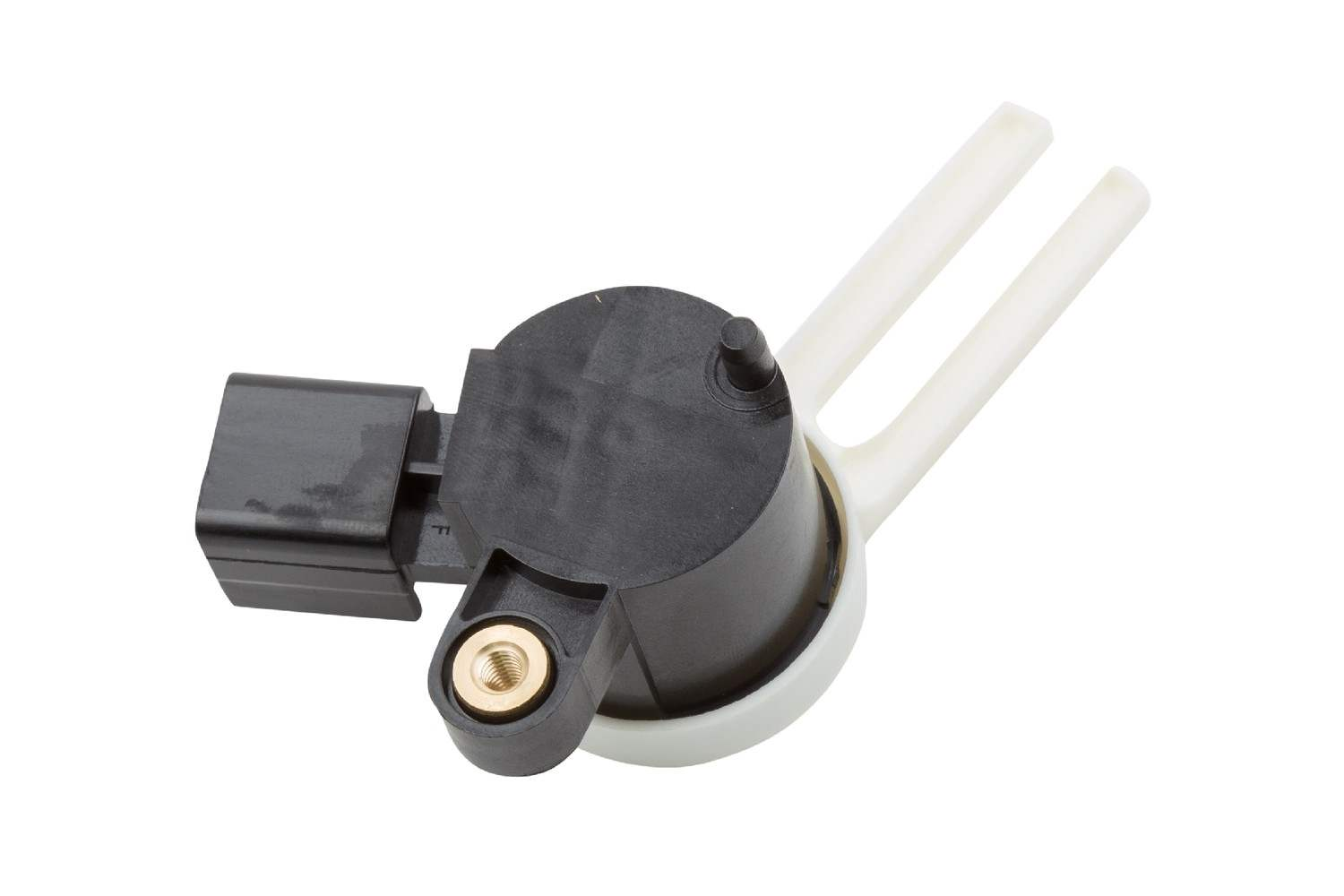ACDELCO GM ORIGINAL EQUIPMENT - Clutch Pedal Position Switch - DCB 13597418