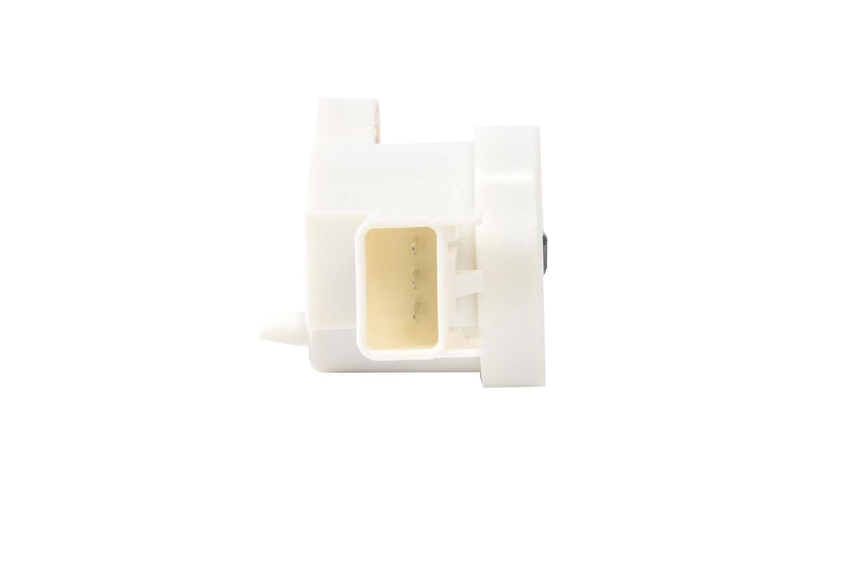 ACDELCO GM ORIGINAL EQUIPMENT - Brake Pedal Position Sensor - DCB 13597430