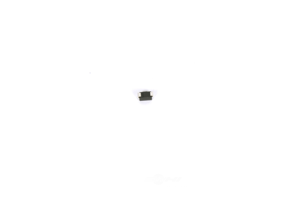 ACDELCO OE SERVICE - Multifunction Diode - DCB 13605706