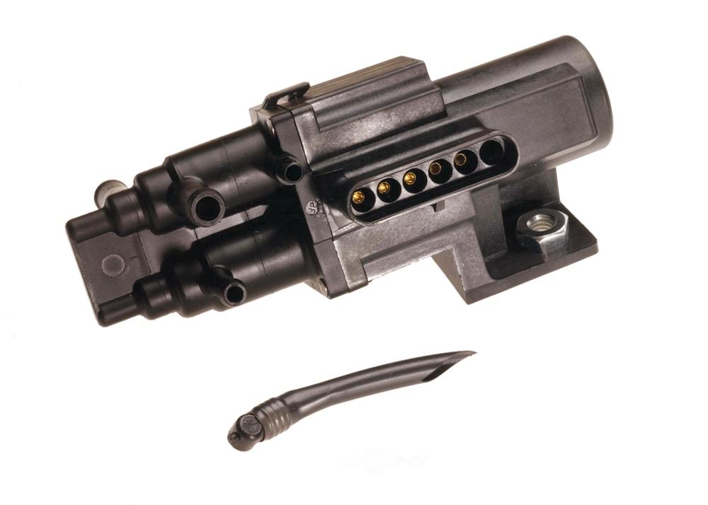 ACDELCO OE SERVICE - Fuel Tank Selector Valve - DCB 14029228