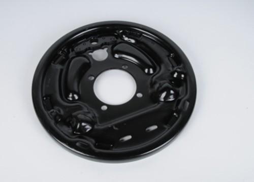 ACDELCO GM ORIGINAL EQUIPMENT - Brake Backing Plate - DCB 14056175