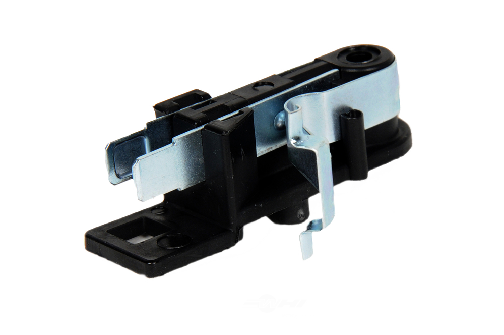 ACDELCO GM ORIGINAL EQUIPMENT - Parking Brake Switch - DCB 14074318