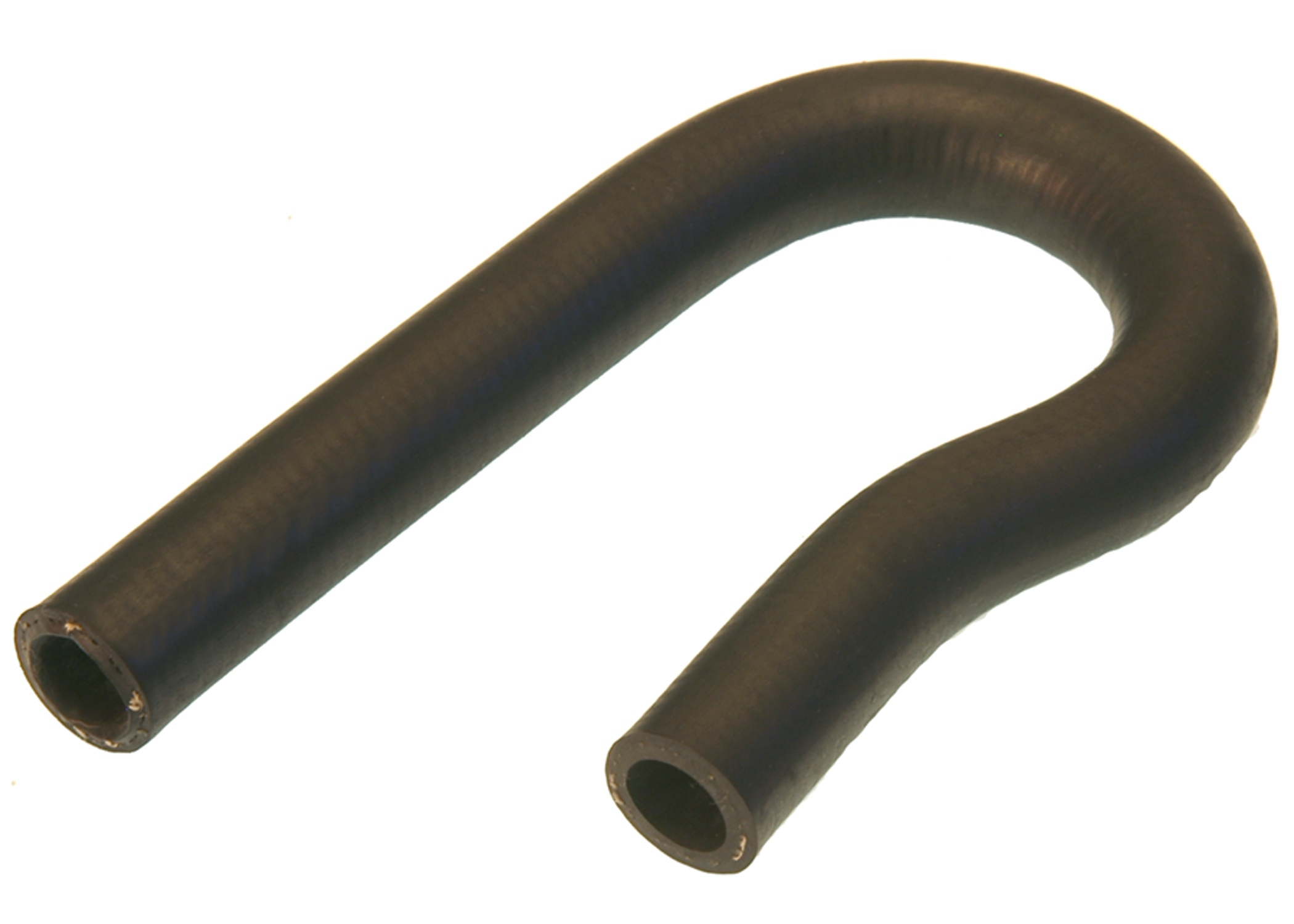 ACDELCO PROFESSIONAL - Engine Coolant Bypass Hose - DCC 14076S