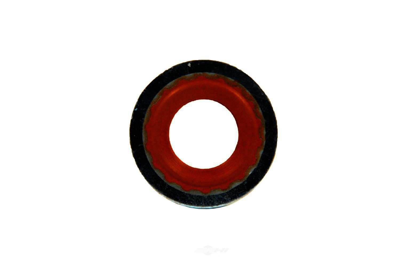 ACDELCO GM ORIGINAL EQUIPMENT - Engine Oil Drain Plug Gasket - DCB 14090908