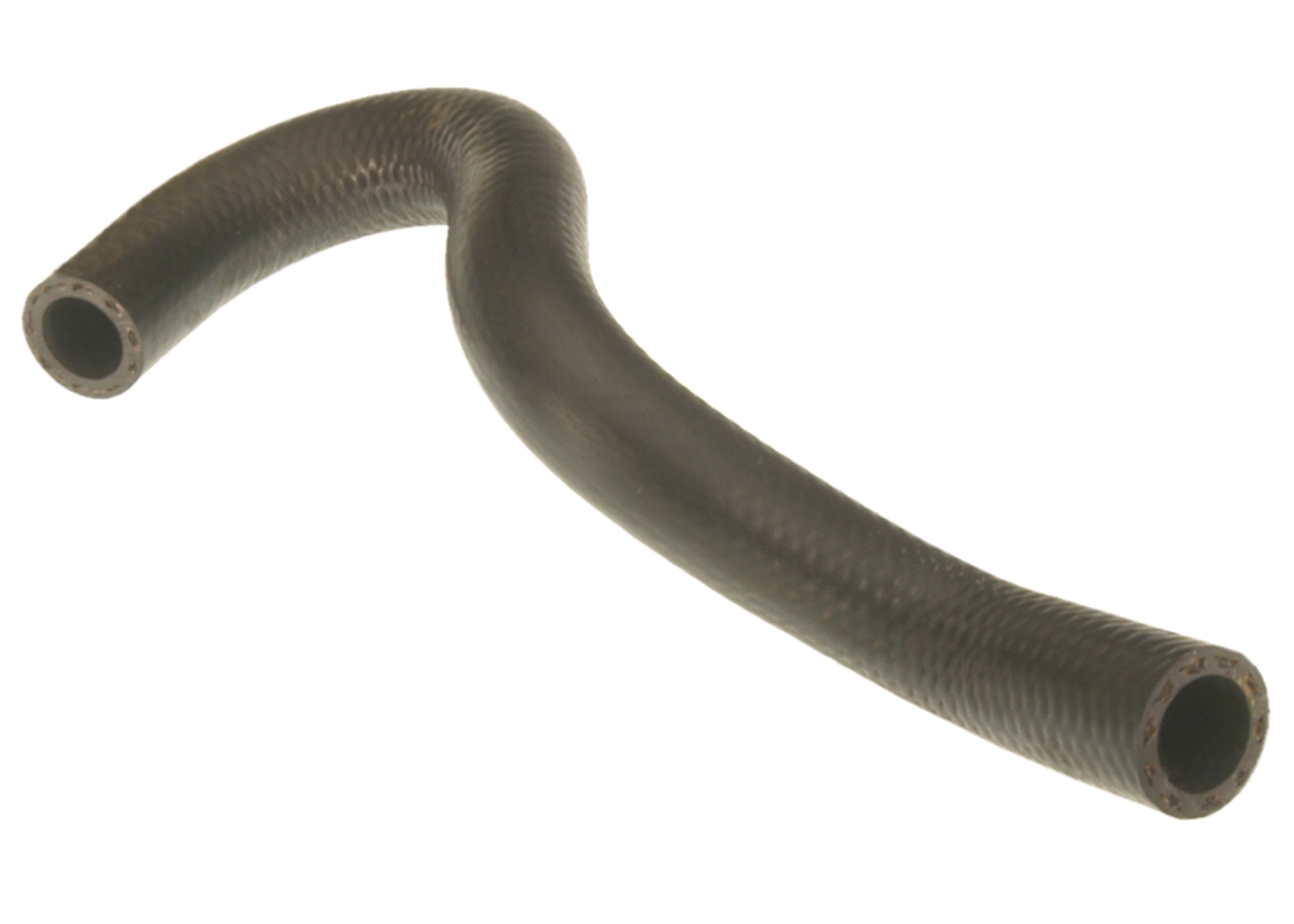 ACDELCO PROFESSIONAL - Molded HVAC Heater Hose (Heater To Engine) - DCC 14091S