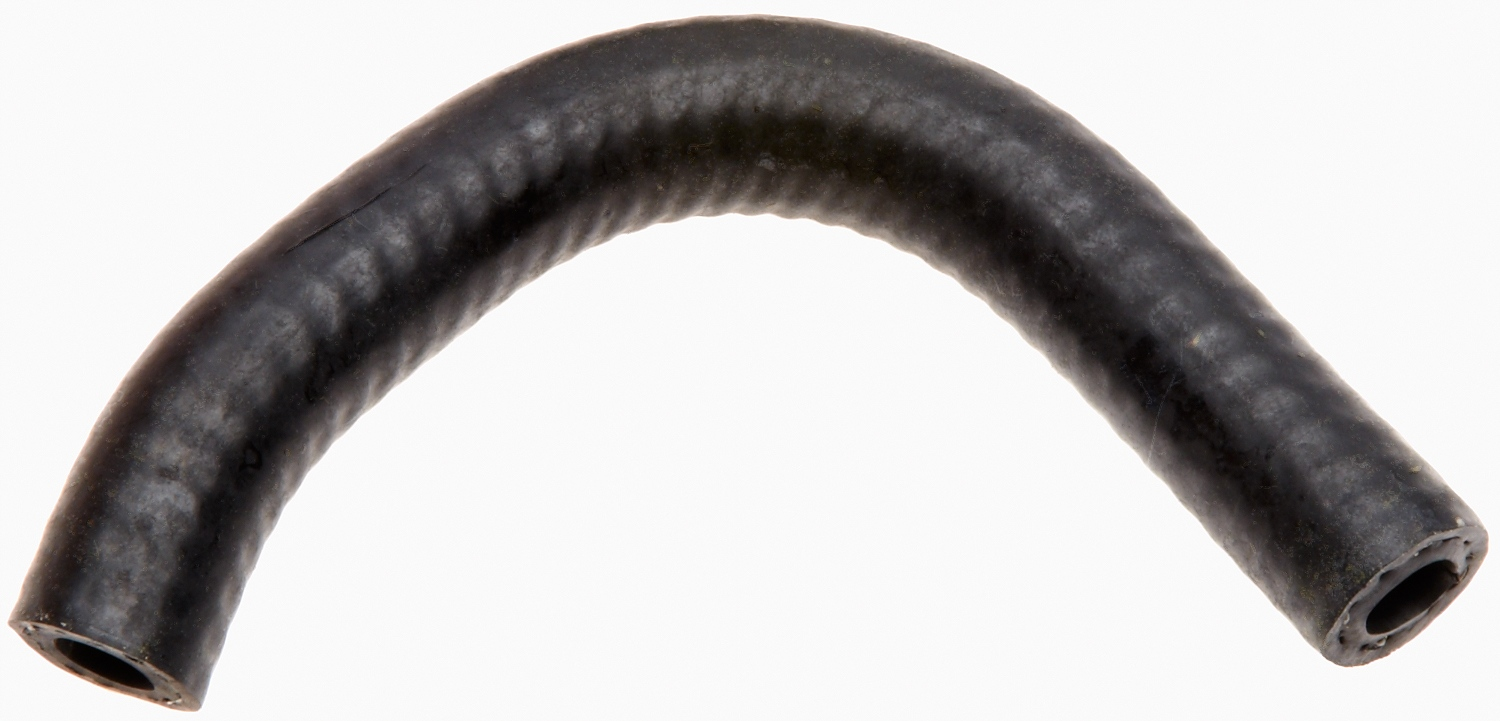 ACDELCO PROFESSIONAL - Molded Heater Hose - DCC 14621S