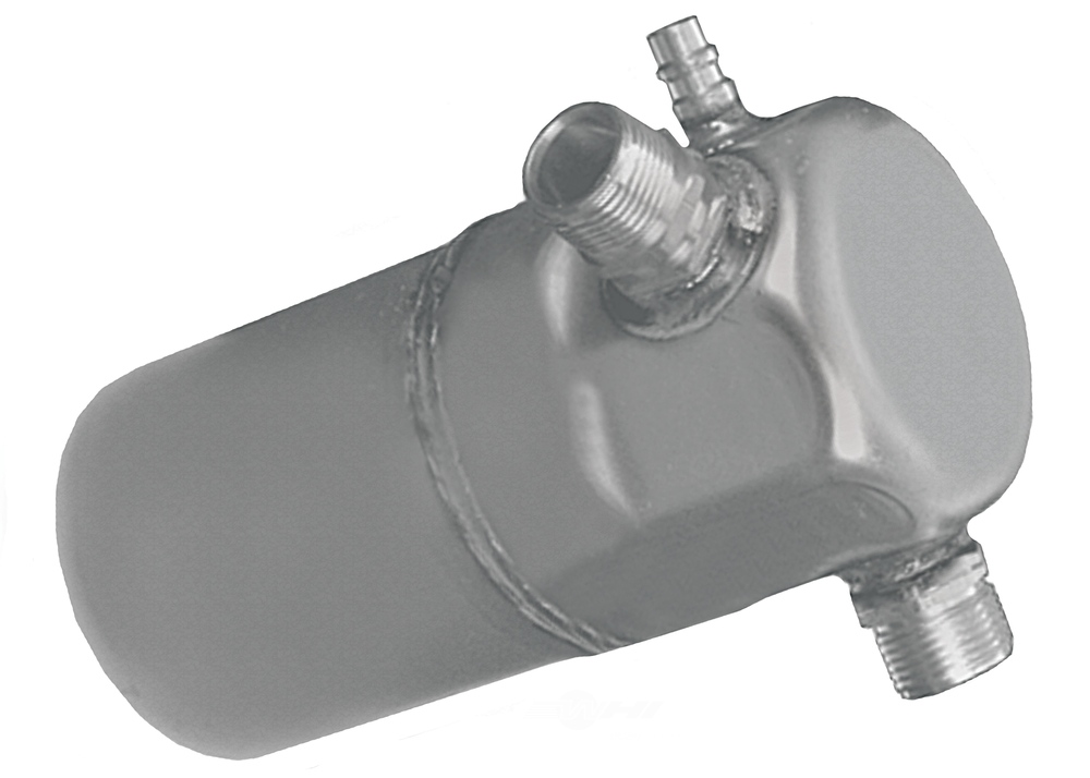 A//C Accumulator ACDelco GM Original Equipment 15-10422