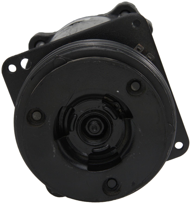 ACDELCO PROFESSIONAL - Reman A/C Compressor - DCC 15-20514