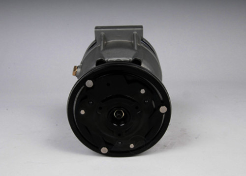 ACDELCO PROFESSIONAL - A\/C Compressor - DCC 15-21664A