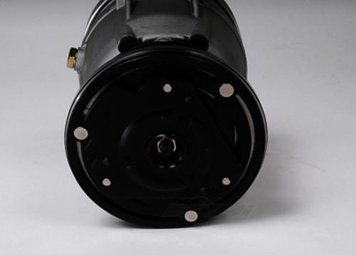 ACDELCO PROFESSIONAL - A/C Compressor - DCC 15-21665A