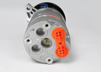 ACDELCO GM ORIGINAL EQUIPMENT - A/C Compressor - DCB 15-22136