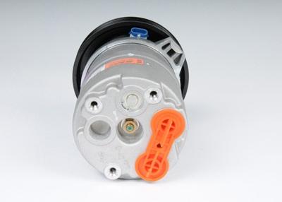 ACDELCO GM ORIGINAL EQUIPMENT - A/C Compressor - DCB 15-22140