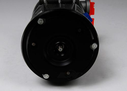 A//C Manifold Seal-Compressor Hose Seal ACDelco GM Original Equipment 15-2722